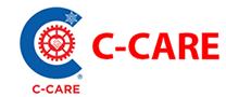 C-CARE