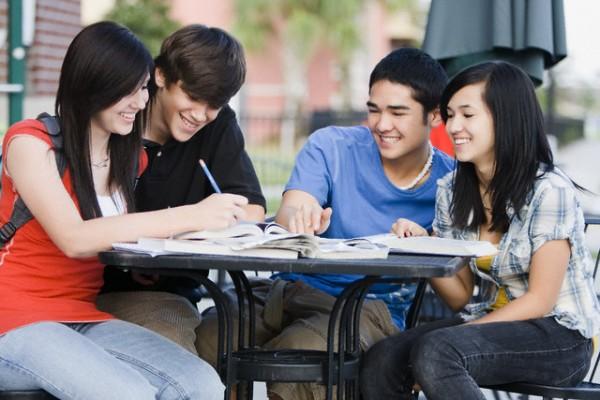 Du học Mỹ - Những lợi ích khi du học Mỹ