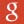 Googleplush