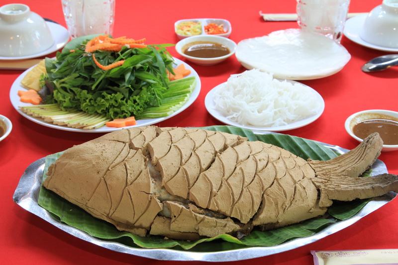 Hình ảnh món ăn
