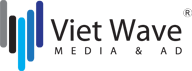 Logo Vietwave