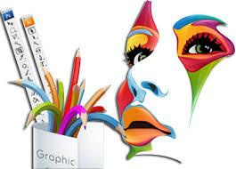 Màu sắc phong thủy trong thiết kế website