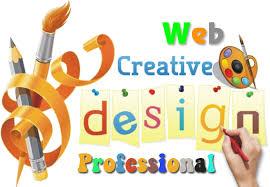 Thiết kế web bán hàng và 15 lỗi cần lưu ý