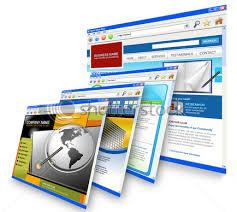 Kinh nghiệm thiết kế cho website doanh nghiệp nhỏ