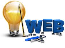 Khi nào nên làm lại website?