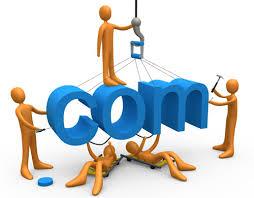 Nguyên tắc vàng trong thiết kế website chuyên nghiệp