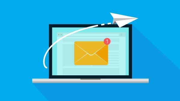 Các lưu ý và hướng dẫn sử dụng Trang quản trị Mail Server VIET WAVE