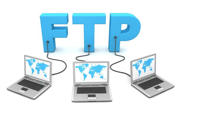 Hướng dẫn đăng nhập Hosting thông qua giao thức FTP