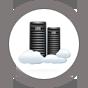 Web hosting chất lượng cao