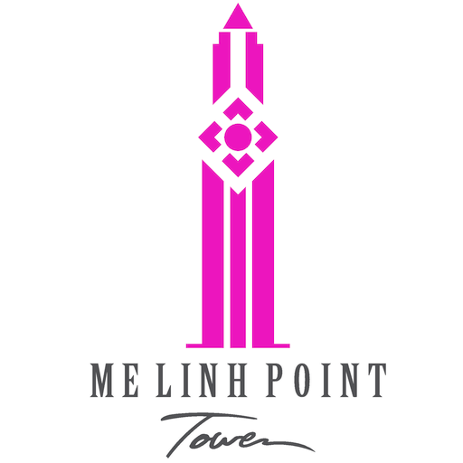 Melinh Point