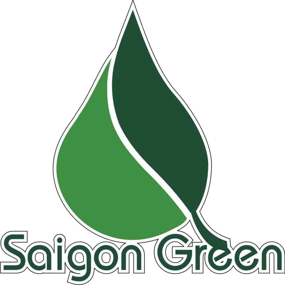 Sài Gòn Green