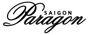 Sài Gòn Paragon