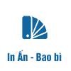 In ấn - Bao Bì