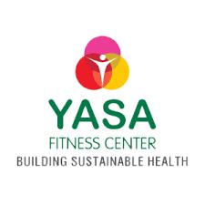 YasaFitness