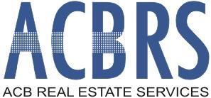 Công ty CP Địa ốc ACB