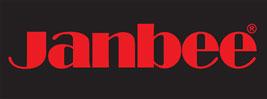 Janbee