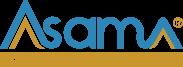Asama