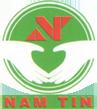 Nam Tín