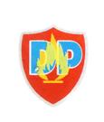 PCCC Duy Phát