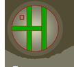 Phúc Đại Tín