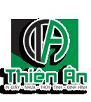 Thien An