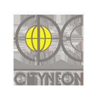 CityNeon