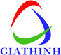 Giathinhree