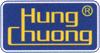 Hung Chuong