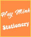 Huy Minh