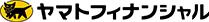 yamato financial